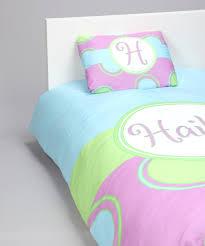 full size of paw comforter set chevron grey double argos target girl gray cribs sheets crib