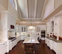 Sloped Ceiling Living Room Sloped Ceiling Adaptable With Modern Artwork Living Room