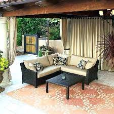 rv outdoor patio rugs new outdoor patio rugs inspirational outdoor patio carpet or affordable area rugs