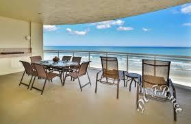 Unit 405 Ocean Vistas, Daytona Beach, Florida 2 Bedroom Vacation Rentals Daytona  Beach 2 Bedroom Condo Rentals Florida 2 Bedroom Oceanfront Apartments ...