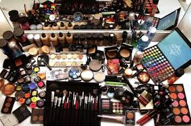 kit middot huge mac makeup and make up image