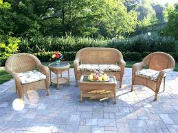 amazing menards outdoor patio furniture or