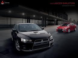 Mitsubishi <b>Lancer Evo</b> X - Product/Service | Facebook - 11 Photos