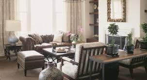 chesterfield sofa decor ideas chesterfield sofa decorating ideas family room