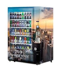 Vending Machine Graphics Gorgeous Vending Graphics Pricing Pricing Of Custom Vending Graphics