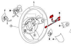 mini cooper wiring diagram r50 image album wire diagram schematic Heat York Diagram N Wiring Pump Ahc1606a mini cooper steering wheel controls wiring diagram wiring for 2002