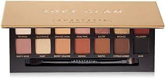 <b>Anastasia Beverly Hills</b> - Eyeshadow Palette - <b>Soft</b> Glam: Amazon.co ...