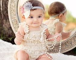 girls baby photos 4 inspiring 1st birthday picture ideas baby shower ideas