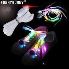 funnybunny led light up cat animal ears headband women girls flashing hair accessories