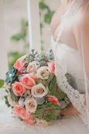 19 best images about Composition florale on Pinterest