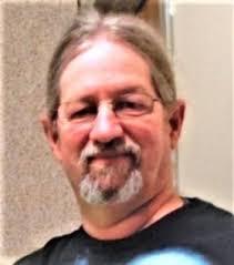 David McDaniel Obituary (1961 - 2019) - The Advocate