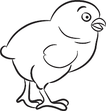 Cute Pictures To Color For Kids | Free Coloring Pages on Art ...