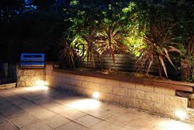 landscape lighting ideas pictures led landscape lights design outdoor lighting ideas homemade led landscape lights