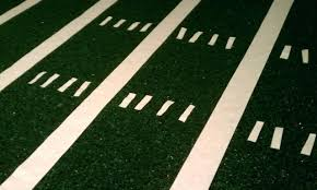 amazing football field rug football field rug for kids home design football field rugs college football