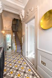 Kitchen Floor Runner 17 Best Ideas About Victorian Hallway On Pinterest Hallways