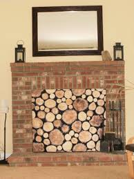 fireplace fashion covers are insulated decorative magnetic draft stopper