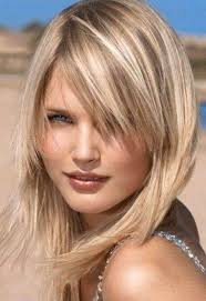 16 Sassy Short Haircuts For Fine Hair further Medium Hairstyles For Fine Hair Images 2017 additionally Best 25  Short fine hair ideas on Pinterest   Fine hair cuts  Fine in addition 20 Best Shag Haircuts for Thin Hair that Add Body also  furthermore  in addition Short Haircuts For Women with fine  thin hair Over 50   short additionally  also  moreover short fine hairstyles Archives   Best Haircut Style further . on haircuts for thin fine hair 2014