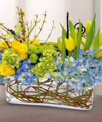 Easter Floral Design Ideas 20 Adorable Easter Flower Arrangement Ideas Easter Flower