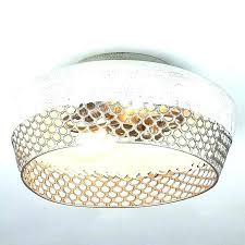 closet light with pull chain closet ceiling light fixtures closet light fixture with pull chain elegant closet light with pull chain