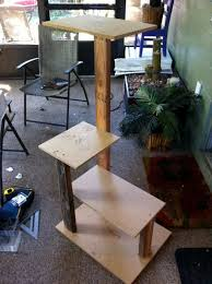 Para Gatos Learn How To Build Diy Cat Tower Condo Tree Dadand Com Intended For Your Own Nepinetworkorg Cost Effective To Build Your Own Cat Tree Condo Forum For Tower