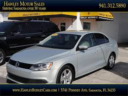 hawley motor s sarasota fl 34231 car dealership and auto financing autotrader