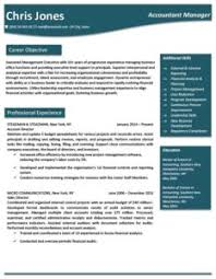 graphic design resume samples. Graphic Design Resume Sample Writing Tips Resume Companion
