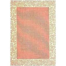 home depot area rugs 8x10 rugs on rugs medium size of clearance area unique design