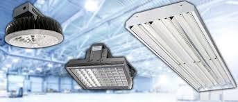 industrial lighting fixture. Industrial Lighting Fixtures Fixture