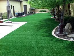 artificial grass las vegas. Artificial Grass Las Vegas Installation Cost