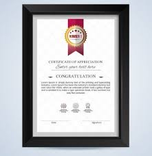 High School Diploma Certificate Fancy Design Templates Fancy Certificate Sinma Carpentersdaughter Co