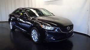 Black Mazda 3 Mazda And Black On Pinterest