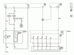 control wiring diagram of acb wiring library Control Panel Wiring Diagram at Acb Control Wiring Diagram