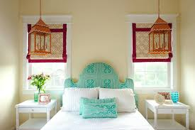 decorative ideas for bedrooms. Bedroom Interior Decor Ideas Indian Minimalist Colorful Image Of Decorative For Bedrooms