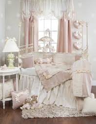 ultra feminine bedding bed bath and beyond hours  bedding