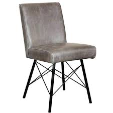 ebay uk faux leather dining chairs. grey dining chairs australia gray faux leather uk ebay
