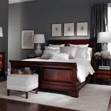 wall colors for dark furniture. Best 25 Dark Furniture Bedroom Ideas On Pinterest Wall Colors For I