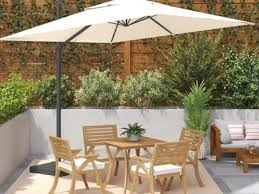 best outdoor patio umbrella 2021