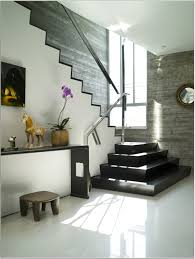 Small Townhouse Design Interior Design Jpg Image Idolza