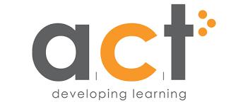 Associated Community Training (ACT) Ltd