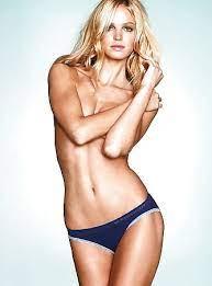 Victoria S Secret Models Nude 25 Pics
