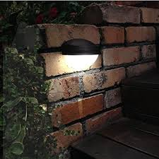 malibu led low voltage landscape lighting and garden lights home outdoor decoration with 8406240001 1w 1000x1000px