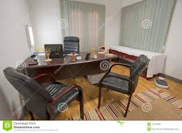 Doctor Consultation Room Design Doctors Consultation Room Stock Photo Image Of Chairs