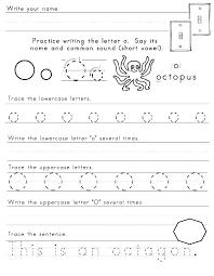Printable Beginning Sounds Worksheets Beginning Sound Of The Letter ...