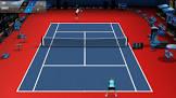 tennis+open