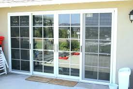 marvin sliding door handle integrity patio door reviews integrity windows reviews full size of windows reviews