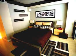 Simple Small Bedroom Decorating Small Bedroom Decor India Best Bedroom Ideas 2017