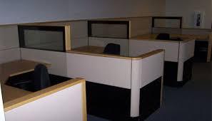 Seattleusedofficecubicles Used Office Furniture Seattle F72