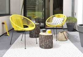 10 Stylish Garden Furniture Ideas Alternative To Rattan  Adam Christopher Planters