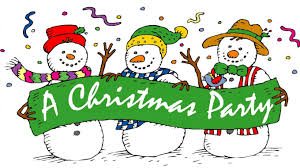 CHRISTMAS PARTIES: Fantastic festive fun packages available - News -  Carlisle United