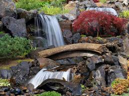 Small Picture Waterfall Designs HGTV